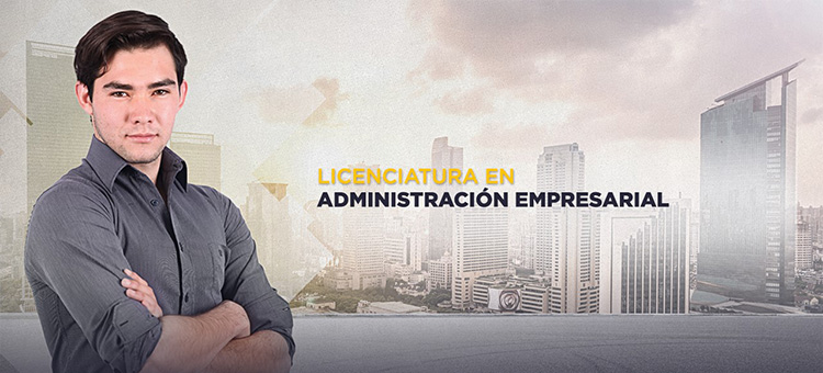AdministracionEmpresarial