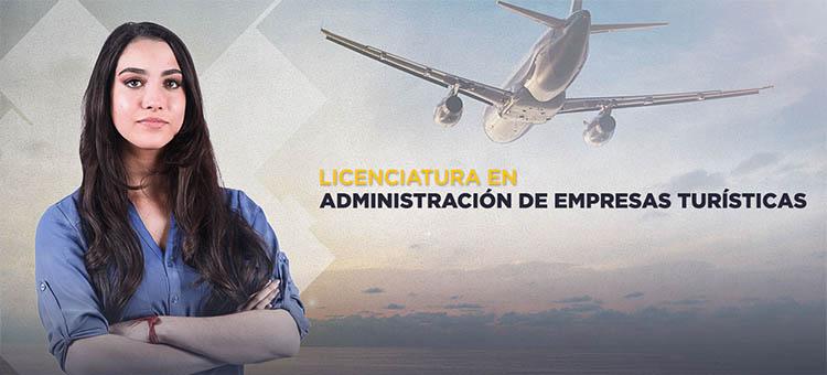 AdministracionEmpresasTuisticas