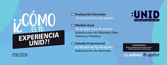 Banner-CED-PortalUNIDMobile
