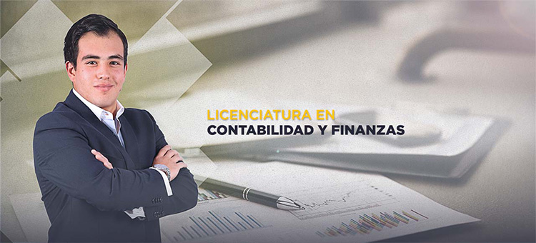 ContabilidadyFinanzas