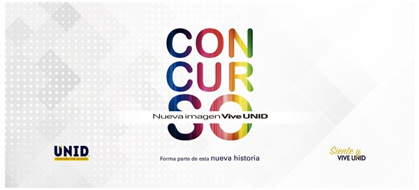 Convocatorio-ViveUnid-Concurso