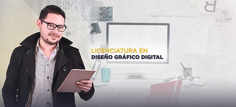 DisenoGraficoDigital
