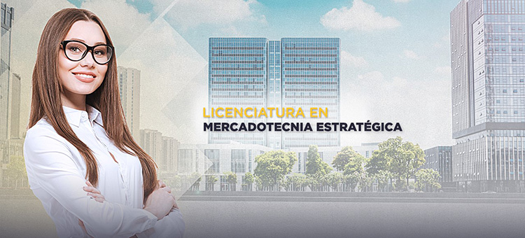 MercadotecniaEstrategica