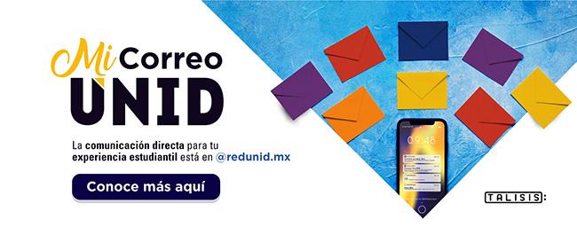 Mi-Correo-unid-oficial_Mobile
