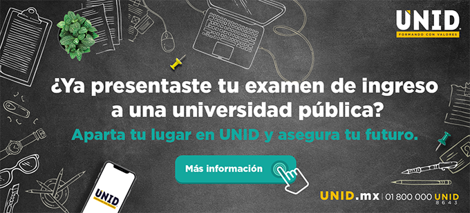 No-pase-examen-admision-universidad