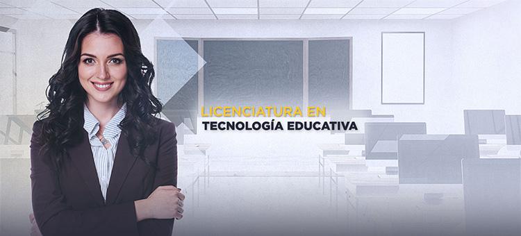 TecnologiaEducativa