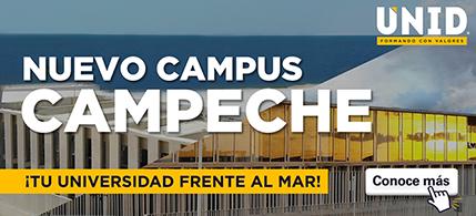 Universidad-Campeche-Estudiar-Trabajar