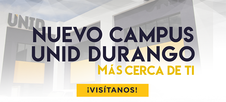 UniversidadDurango