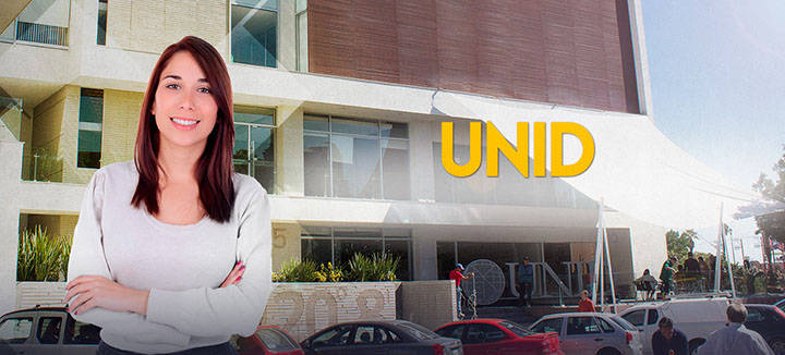unid-1