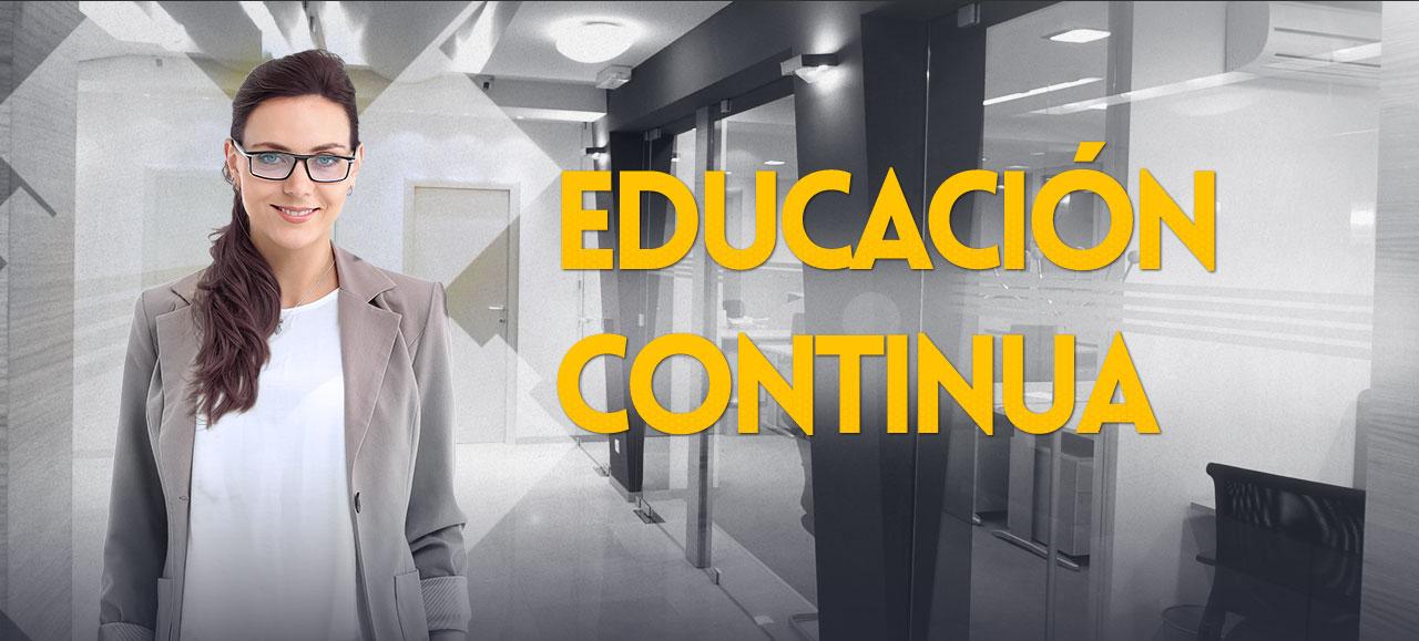 unid-educacion-continua