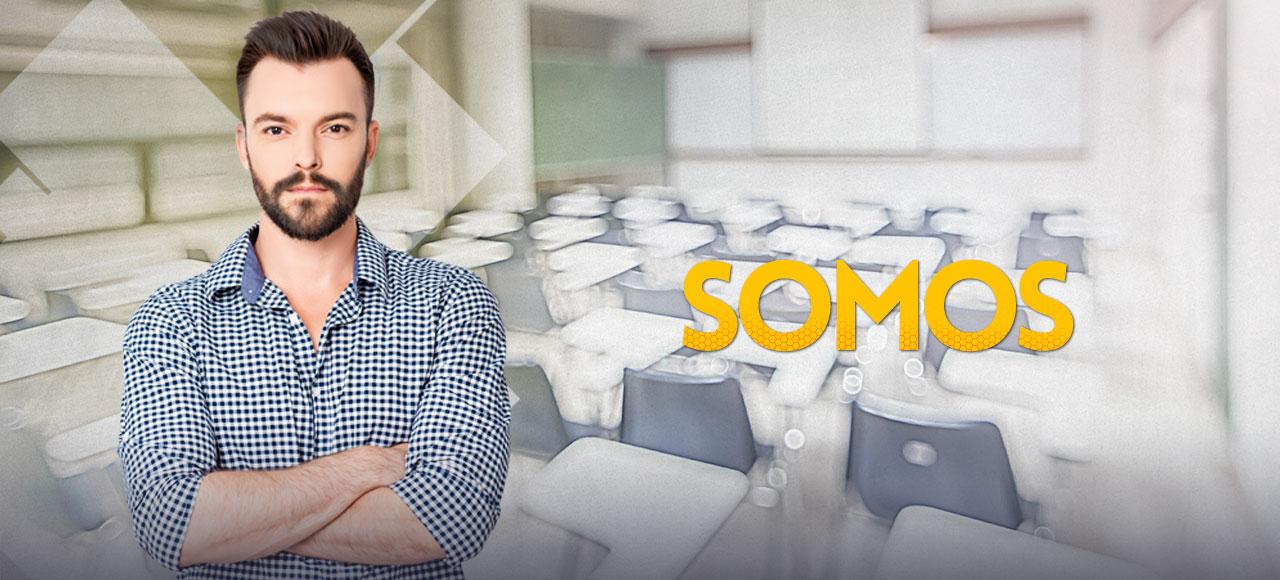 unid-somos-1