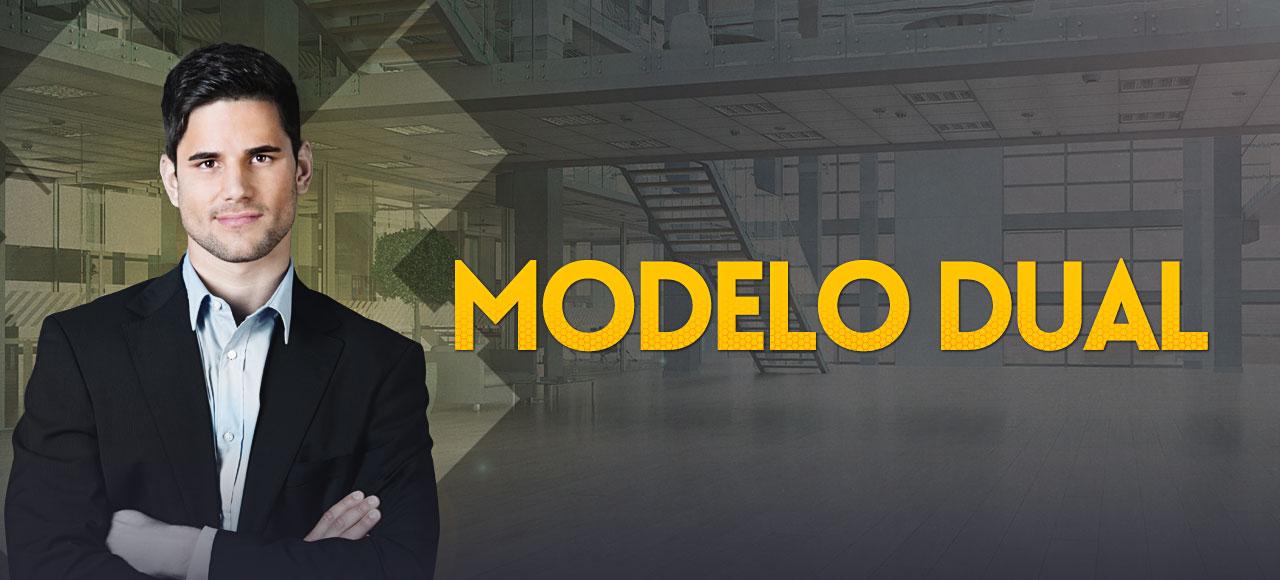 unid-modelo-dual