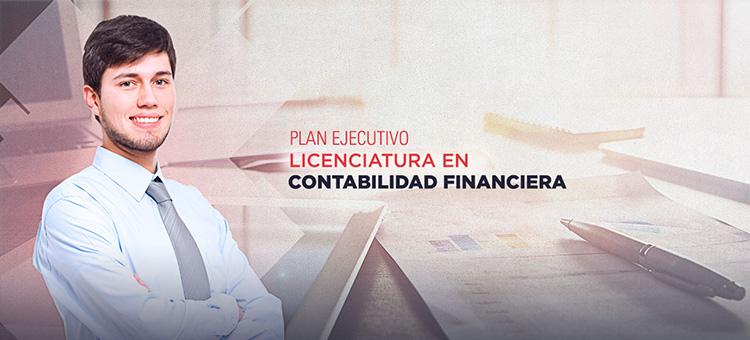 ContabilidadFinanciera,jpg