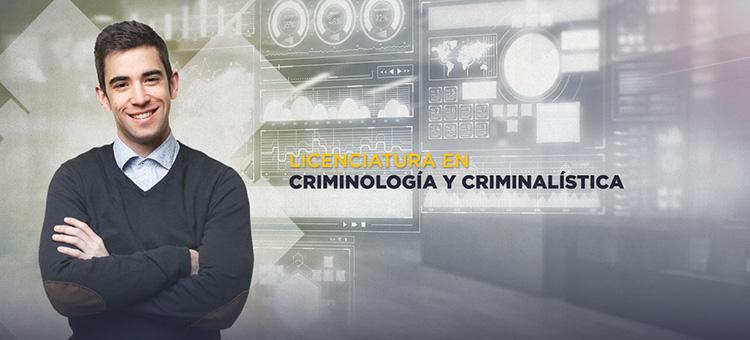 CriminologiayCriminalistica