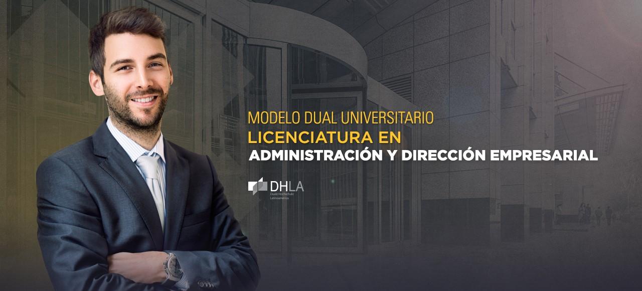 DHLA-Licenciatur-Administracion-Direccion-Empresarial-40-10-217