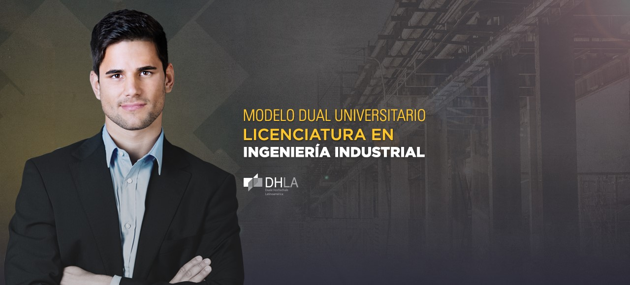 DHLA-Licenciatura-Ingenieria-industrial-04-10-2017