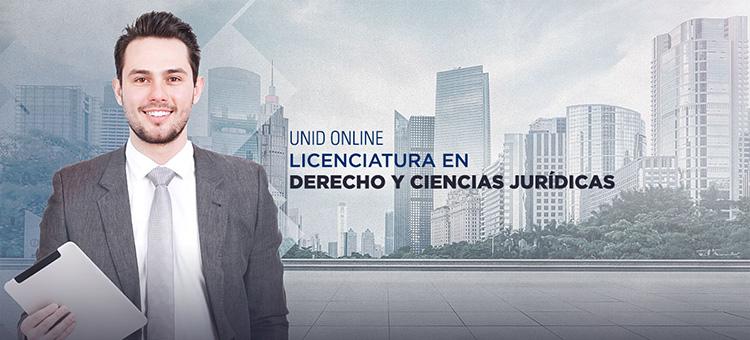 DerechoyCienciasJuridicas