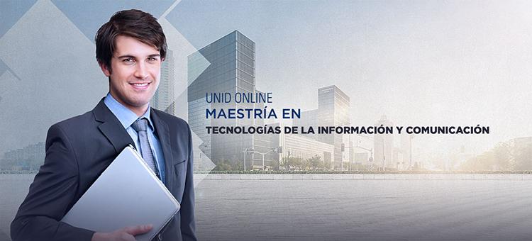 UNIDOnlineMaestriaEnTEcnologiasdelaInformacionyComunicacion