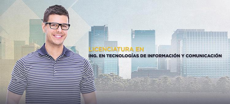 IngenieriaenTecnologiasdeInformacionyComunicacion