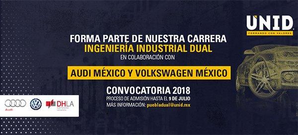 Carrera-Ingenieria-industrail-puebla-modelo-dual