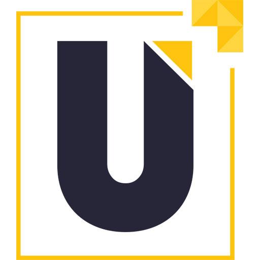 Unid Ico Unid