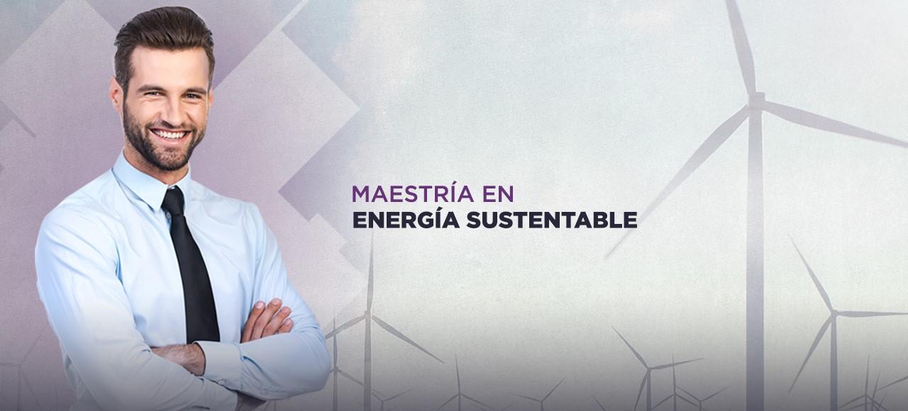 Maestria-Energia-sustentable-04-10-2017