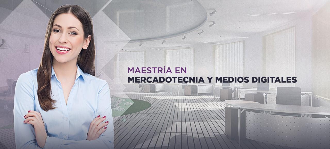 Maestrias-Mercadotecnia-Medios-Digitales