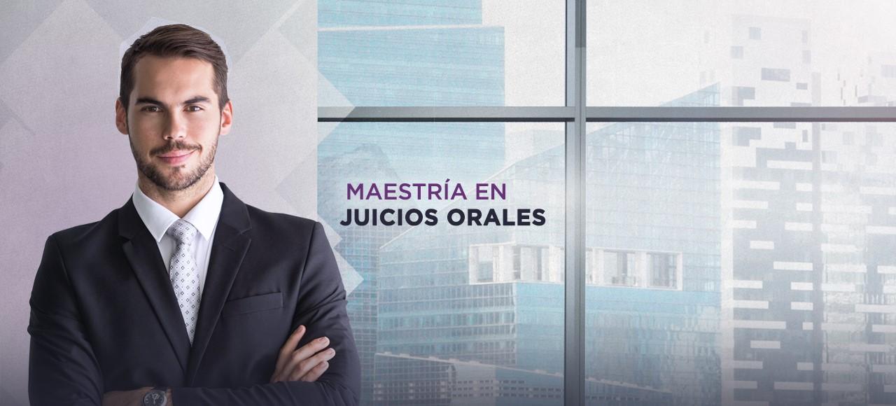 Maestrias-jucios-orales-04-10-2017