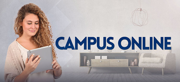 CampusOnlineMobile
