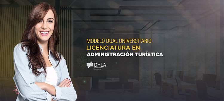 LicenciaturaDualAdministracionEmpresasTuristicasMobile