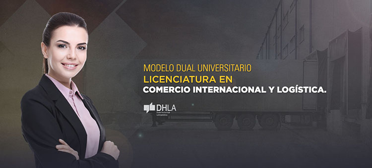 LicenciaturaDualComercioInternacionalLogisticaMobile