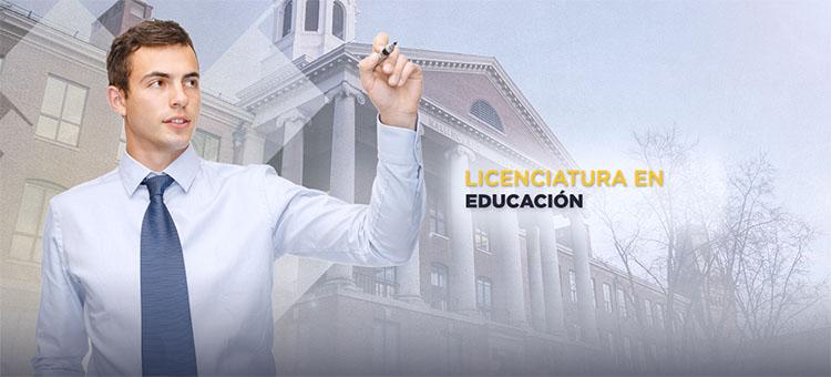 LicenciaturaEjecutivaEducacion_mobile