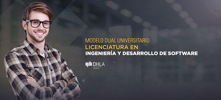 LicenciaturaIngenieriaDesarrolloSoftwareMobile