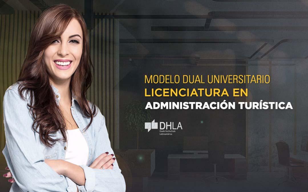 Apertura UNID nueva licenciatura con modalidad Dual.