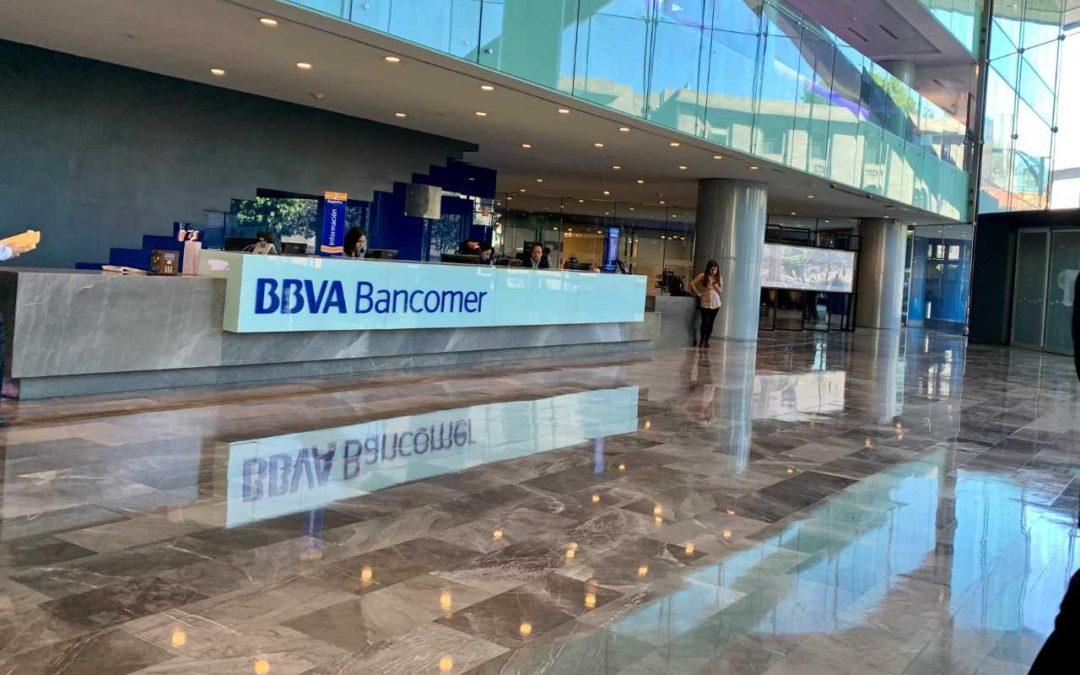 UNID y BBVA Bancomer crean alianza de vinculación que impulsará la empleabilidad
