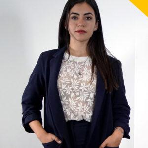 Leslie Janeth Muñoz Padilla