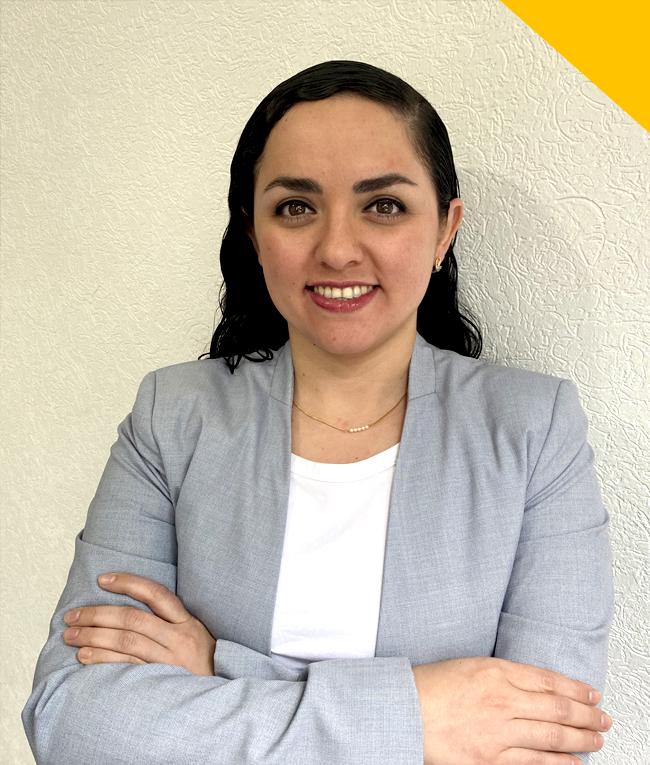 Caso Éxito UNID Campus Mérida Vista Alegre
