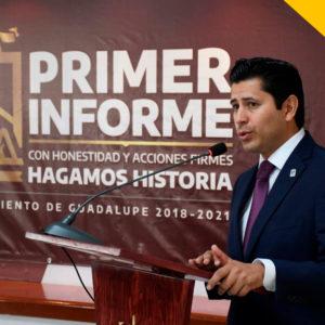 Julio César Chávez Padilla